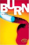 Burn - Brian Shipman