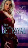 The Betrayal - Pati Nagle