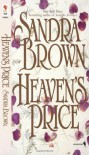 Heaven's Price - Sandra Brown
