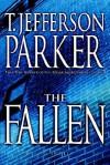 The Fallen LP - T. Jefferson Parker