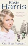 One Step Forward - Rosie Harris