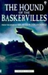 The Hound of the Baskervilles (Paperback Classics) - Bob Harvey,  Arthur Conan Doyle