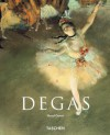 Degas - Bernd Growe