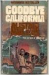 Goodbye California - Alistair MacLean