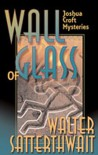 Wall of Glass - Walter Satterthwait