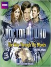 Doctor Who: The Way Through the Woods - Una McCormack, Clare Corbett