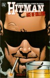 Hitman, Vol. 4: Ace of Killers - Garth Ennis, John McCrea, Steve Pugh