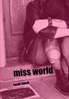 Miss World - Randi Black