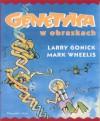 Genetyka w obrazkach - Larry Gonick, Mark Wheelis