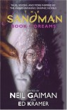 The Sandman: Book of Dreams - Frank McConnell, Tad Williams, Steven Brust, Susanna Clarke, Lawrence Schimel, Tori Amos, Barbara Hambly, Caitlín R. Kiernan, Colin Greenland, Gene Wolfe, Karen Haber, George Alec Effinger, Lisa Goldstein, Nancy A. Collins, John M. Ford, Edward F. Kramer, Will Shetterly,