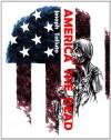 America the Dead - Joseph Talluto