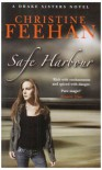 Safe Harbour  - Christine Feehan
