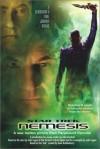 Star Trek: Nemesis - John Vornholt
