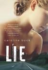 Lie - Caroline Bock