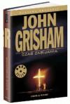 Czas zabijania - John Grisham