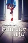 Hunting Lila - Sarah Alderson