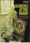 Suddenly At The Priory - John Williams