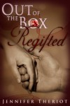 Out of The Box Regifted - Jennifer Theriot