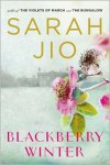 Blackberry Winter - Sarah Jio