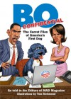 Bo Confidential: The First 100 Days: Observations from America's Puppy-in-Chief - MAD Magazine