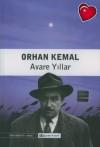 Avare Yillar - Orhan Kemal