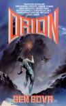 Orion - Ben Bova