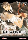 Viewfinder, Tome 4 : you're my love prize in captivity - Ayano Yamane