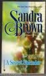 A Secret Splendor - Sandra Brown