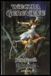 Wieczna Genevieve - Jack Yeovil