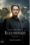 Illuminati - Dan Brown, Axel Merz