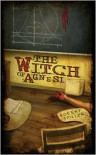 The Witch of Agnesi  - Robert Spiller