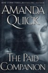 The Paid Companion - Amanda Quick