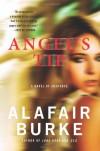 Angel's Tip: A Novel of Suspense (Ellie Hatcher) - Alafair Burke