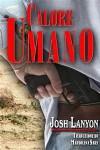 Terreno pericoloso -  Josh Lanyon