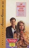 Of Dreams & Magic - Dallas Schulze