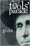 Fools' Parade - Davis Grubb