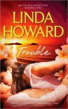 Trouble: Midnight RainbowDiamond Bay - Linda Howard