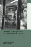 Genders, Transgenders and Sexualities in Japan - Mark McLelland