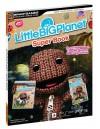 LittleBigPlanet Super Book Signature Series Strategy Guide (Bradygames Signature) - BradyGames