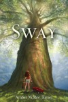 Sway - Amber McRee Turner