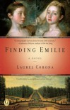Finding Emilie - Laurel Corona