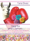 Hearts and Llamas - Tara Sivec