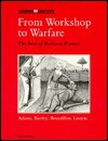 From Workshop to Warfare - Carol J. Adams