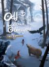 Odd i Lodowi Olbrzymi - Neil Gaiman