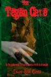 The Tegen Cave - Inge-Lise Goss