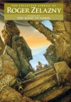 The Road to Amber - Roger Zelazny, Christopher S. Kovacs, Ann Crimmins