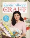 Kirstie Allsopp Craft - Kirstie Allsopp