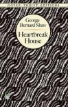 Heartbreak House - George Bernard Shaw, Geroge Bernard Shaw