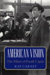 American Vision - Ray Carney