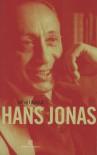 Hans Jonas: Ein Introduksjon (Paperback) - Alfred Fidjestøl